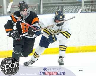 beth SC hockey-0985