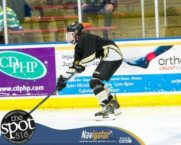 beth hockey-3182
