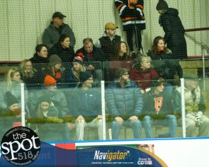 beth hockey-3200