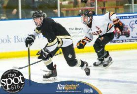 beth hockey-3263