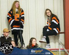 beth hockey-3380