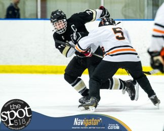beth hockey-3524