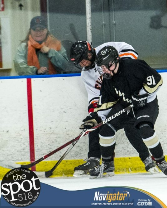 beth hockey-3529