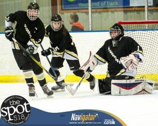 beth hockey-3557