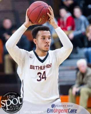 beth hoops-2623