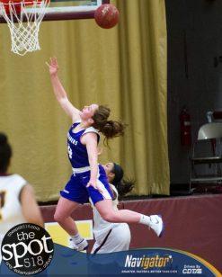 col girls hoops-2396