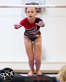 gymnastics-4549