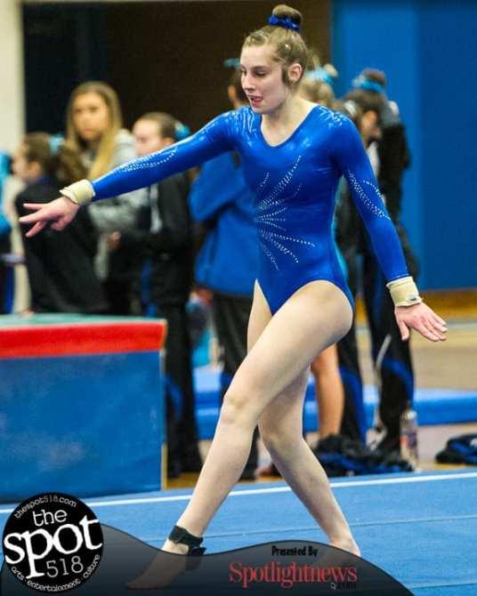 gymnastics-4785