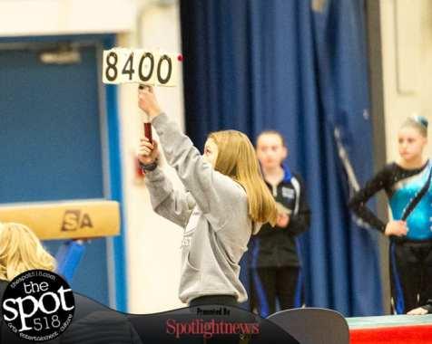 gymnastics-4792