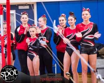 gymnastics-4822