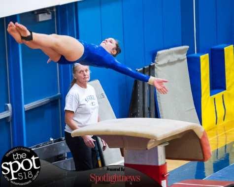gymnastics-5033