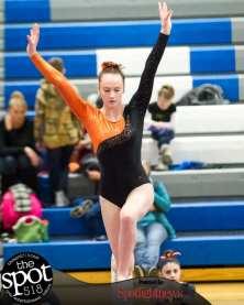 gymnastics-5071