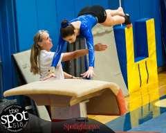 gymnastics-5143