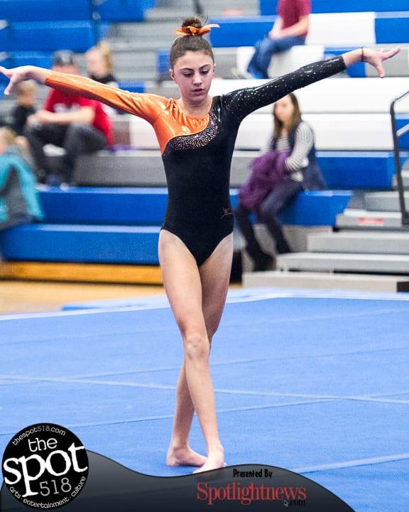 gymnastics-5485