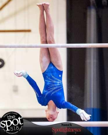 gymnastics-5532