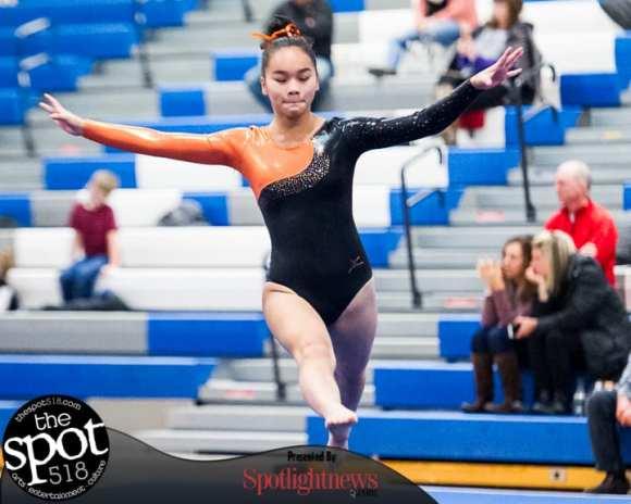 gymnastics-5690