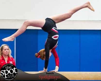 gymnastics-5709