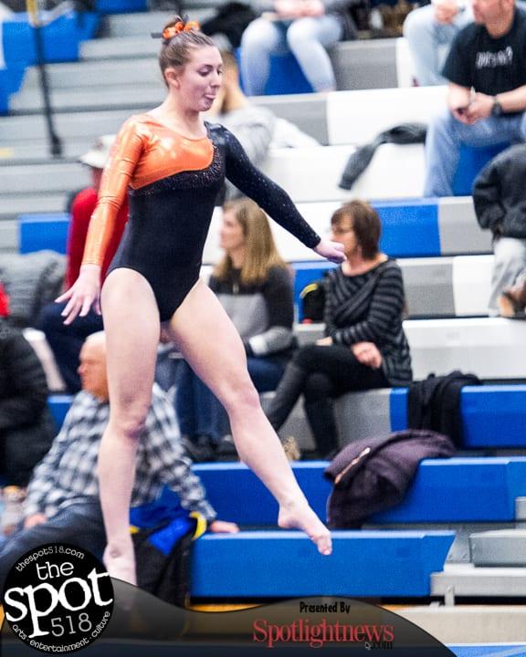 gymnastics-5736