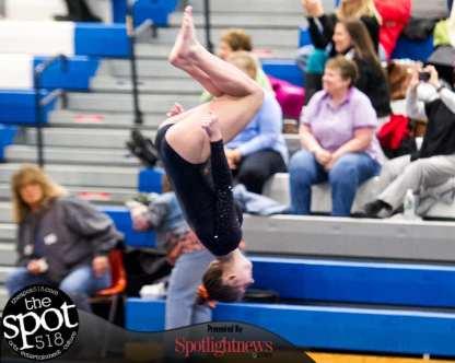 gymnastics-5775