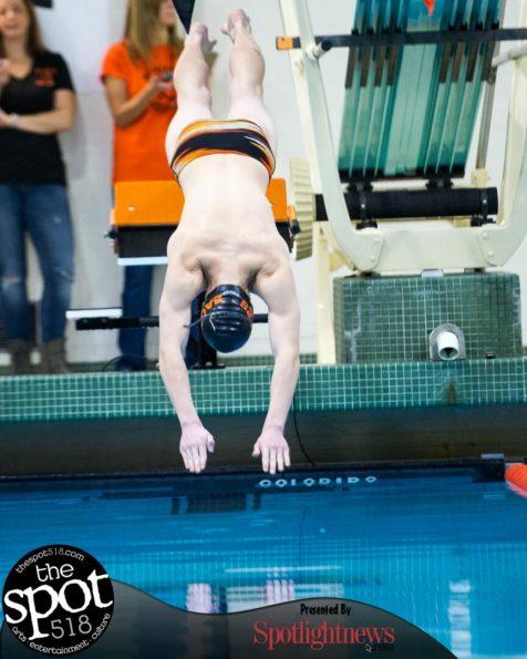 swimming-0484