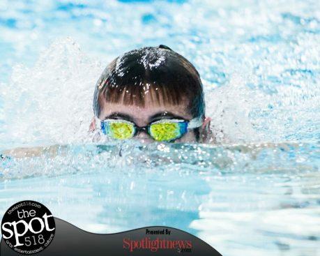 swimming-0559