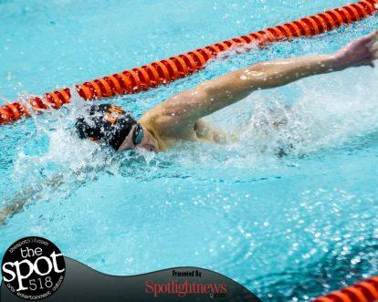 swimming-0577