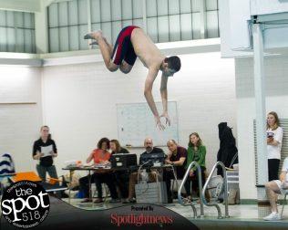 swimming-0755