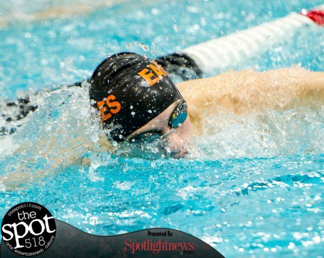 swimming-1009