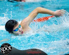swimming-1028