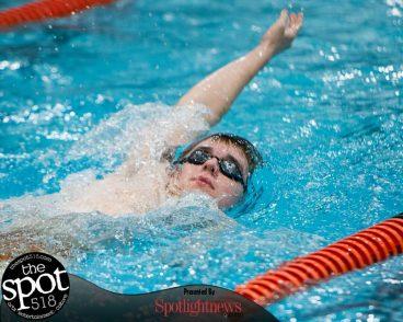 swimming-1039