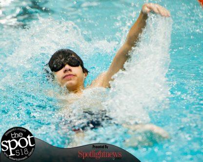 swimming-1064