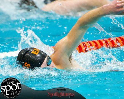 swimming-1089