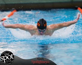 swimming-1208