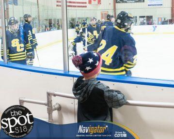 bc-sc hockey-3545