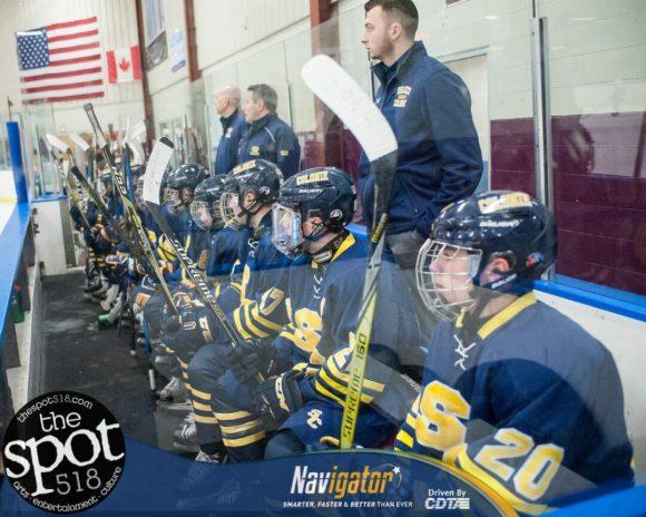 bc-sc hockey-3641