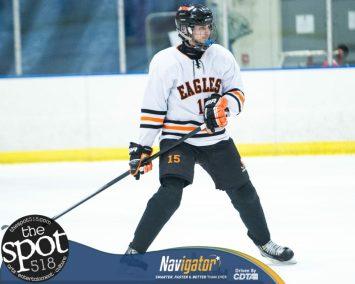 bc-sc hockey-8105
