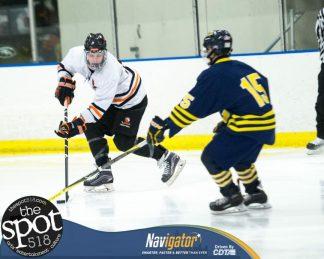 bc-sc hockey-8124