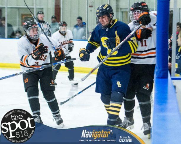 bc-sc hockey-8161