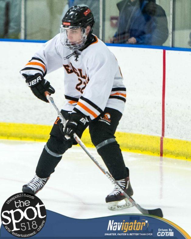 bc-sc hockey-8254