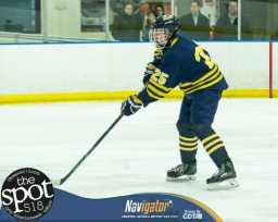 bc-sc hockey-8347