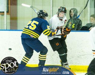 bc-sc hockey-8358