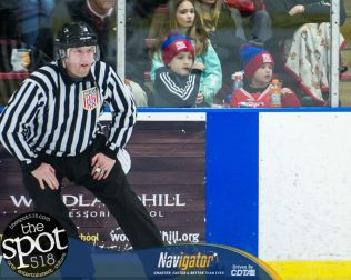 bc-sc hockey-8437
