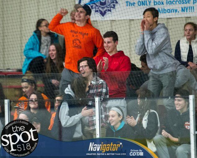 bc-sc hockey-8513