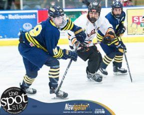 bc-sc hockey-8524