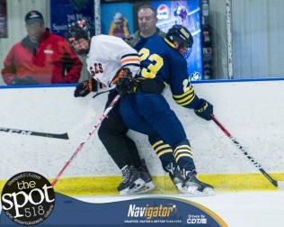 bc-sc hockey-8559