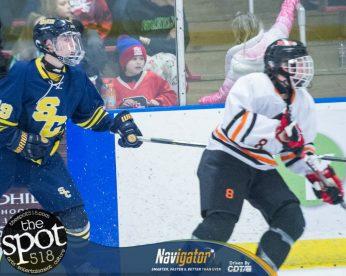 bc-sc hockey-8574