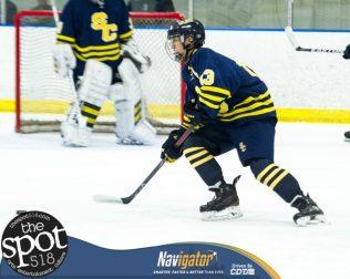 bc-sc hockey-8661