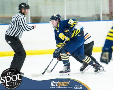 bc-sc hockey-8696