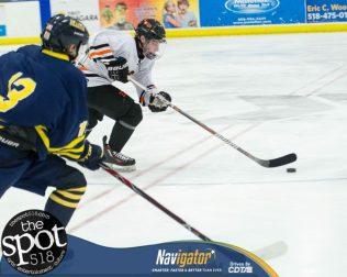bc-sc hockey-8742