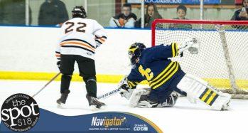 bc-sc hockey-8784